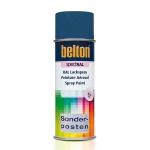 Belton SpectRal Blue 4
