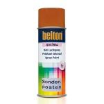Belton SpectRal Brown 1