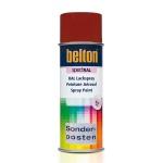 Belton SpectRal Burgundy 1