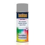 Belton SpectRal Grey 2