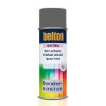 Belton SpectRal Grey 3