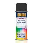 Belton SpectRal Grey 4