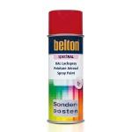 Belton SpectRal Red 2