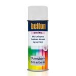 Belton SpectRal White