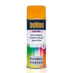 Belton SpectRal Yellow 3