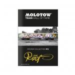 Molotow Poster Collection 12 Razor