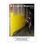 Incognito 18