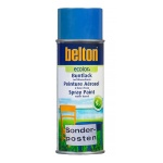Belton Ecolor Blue