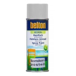 Belton Ecolor Light Grey
