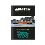 Molotow Poster Collection 15 Taste