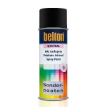 Belton SpectRal Black
