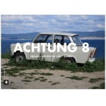 Achtung 8