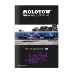 Molotow Poster Collection 16 Loomit