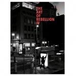 The Art Of Rebelion 4