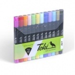 Toki Layout Markers Set 1