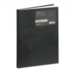 Stylefile Classic Sketchbook A4 Pion