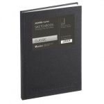 Stylefile Classic Sketchbook A5 Pion