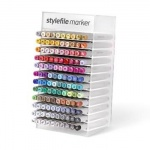 Stylefile Brush 120 Set