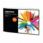 Molotow Professional Artpad A3