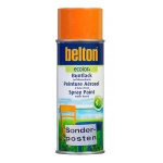 Belton Ecolor Orange