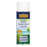 Belton Ecolor White