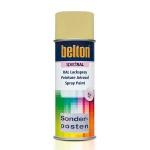Belton SpectRal Beige