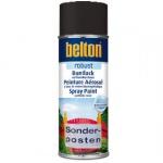 Belton Robust Black