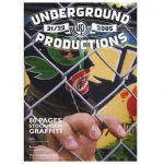 Underground Production 31/32