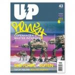 Underground Production 43