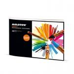 Molotow Professional Artpad A4