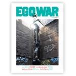 Egowar 16