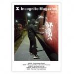 Incognito 21