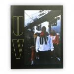 UV United Vandals