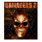 Damagers 2