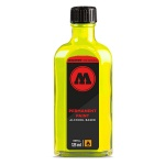 Permanent Paint 125ml Zinc Yellow