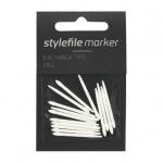 Stylefile Marker Fine Tips