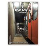 Bad Taste 21