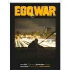 Egowar 17