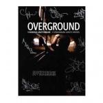 Overground 1