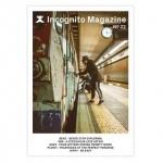 Incognito 22