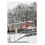 Bad Taste 22
