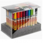 Molotow One4All Acrylic Twin Complete Set