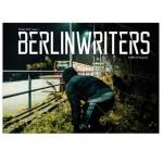Berlin Writers 1