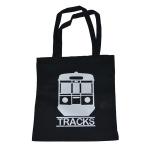 tracks clth en57 bag
