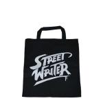 tracks clth street writer bag