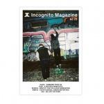 Incognito 23