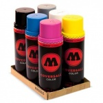 Coversall FORK CMYK Edition Pack
