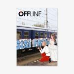 Offline 6